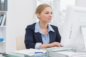 Consulting or Review Attorneys in Mediation - Part 1 by Katherine Miller
