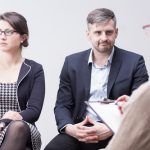 4 Questions to Determine if Mediation is Right for You