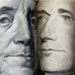 The Value of Neutral Financial Professionals