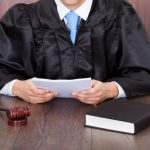 The Law: Does It Add to or Take Away from Divorce Negotiations?
