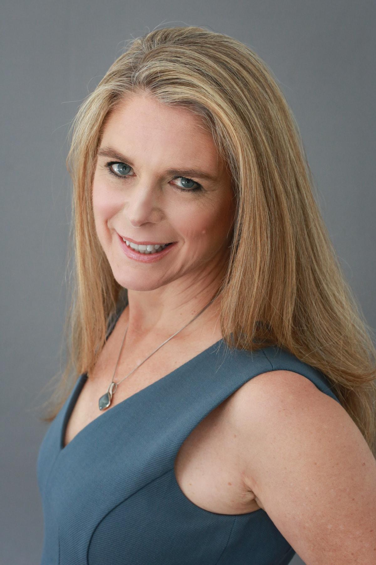 Katherine Miller Attorney