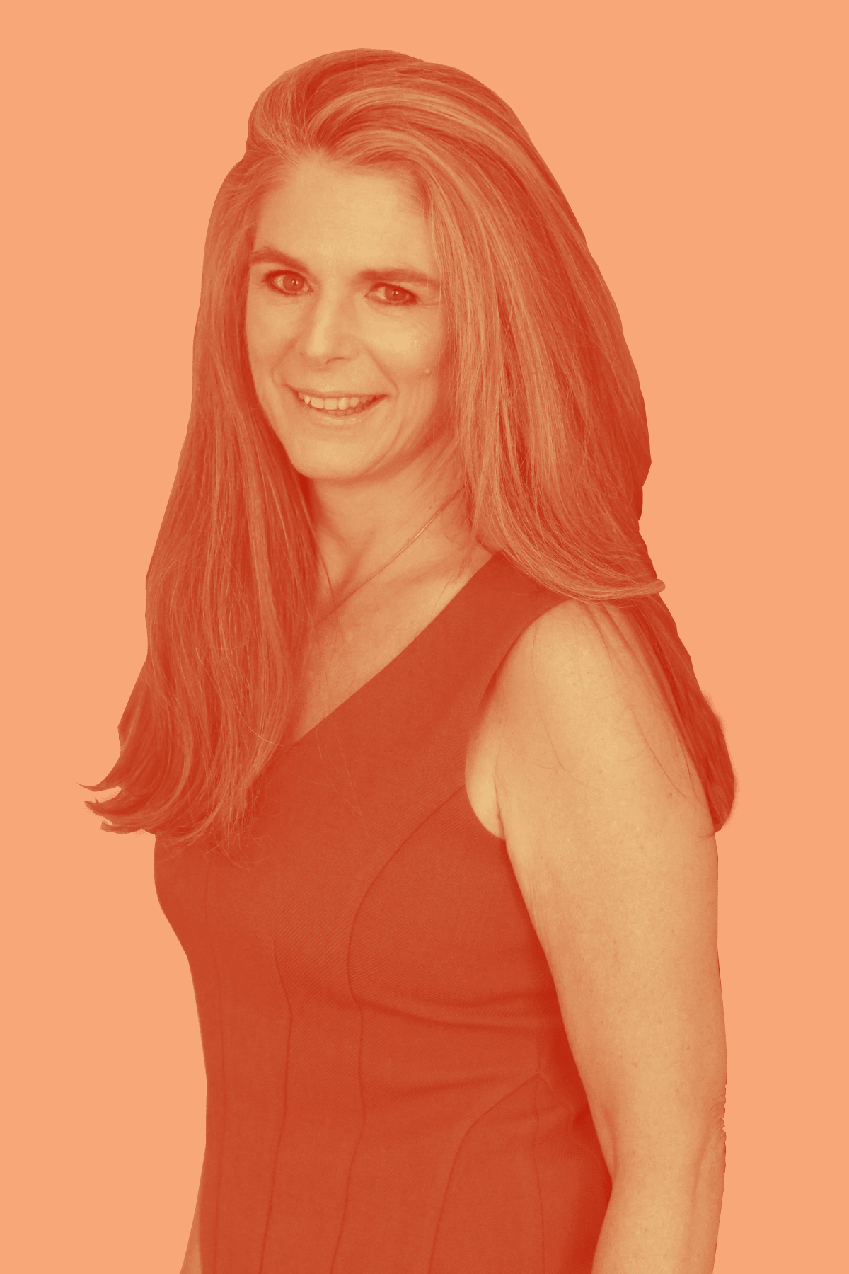 Katherine-Miller
