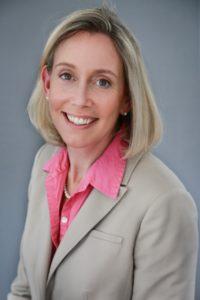 Sarah B. Hechtman