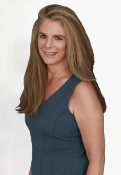 Katherine Eisold Miller