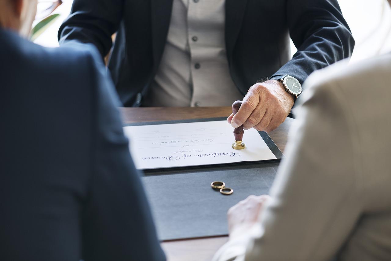 westchester collaborative divorce lawyer