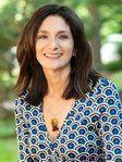 Regina DeMeo - Divorce and separation Attorney
