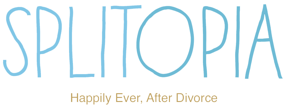 Splitophia Logo