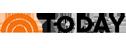 Today Show - NBC logo