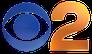 CBS2 Logo