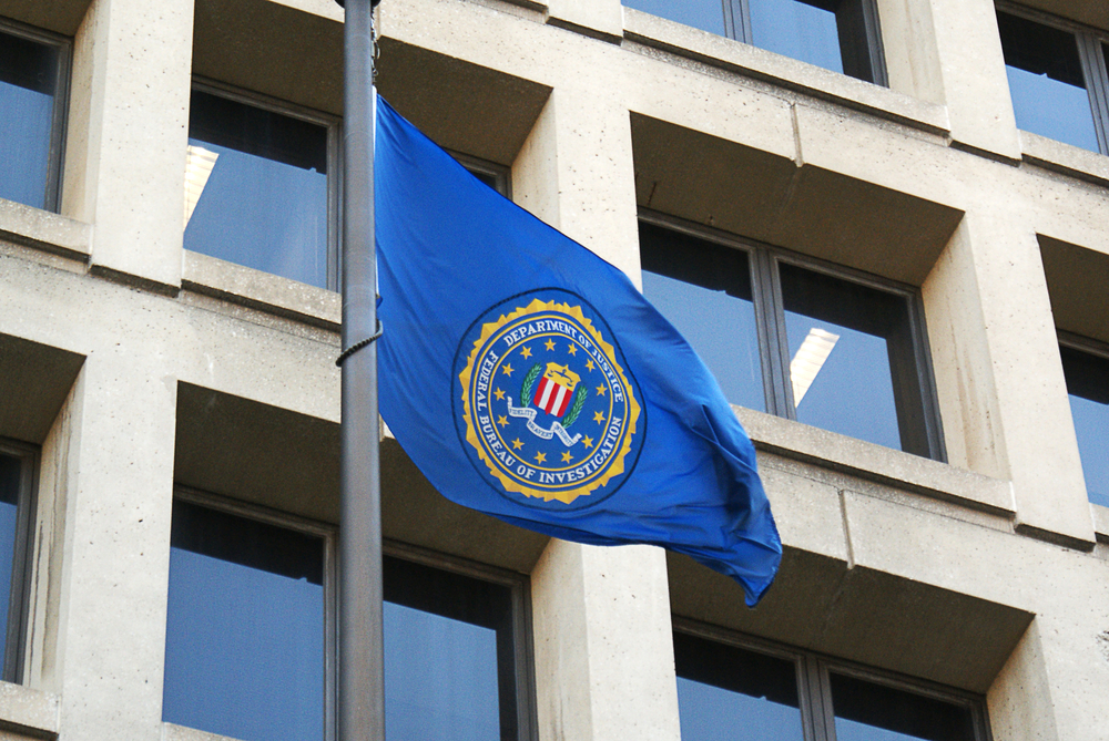 Chris Voss FBI negotiator