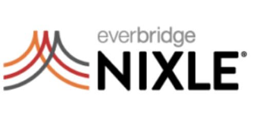 Everbridge Nixle Logo